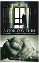 cover of A World Within