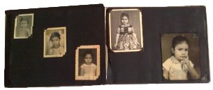 photo album for reminiscence therapy for dementia
