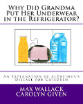 max wallack book cover and link