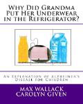 max wallack book