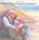 cover and link for what grandpa book